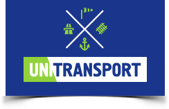 Transporto internazionale | Unitransport d.o.o.